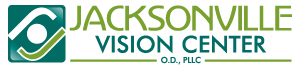 Jacksonville Vision Center | Professional Eye Care for Onslow County